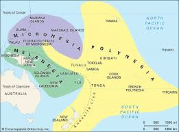 pacific islands region pacific ocean britannica com