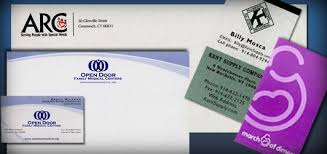 Commercial Business Card Printer Preferred Business For Printing And Supplies U2013 Call 1 800 459 5504