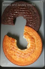 best 25 number 3 cakes ideas on pinterest 3 birthday cakes