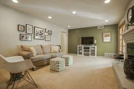floor and decor plano floor outstanding floor and decor hours floor and decor az
