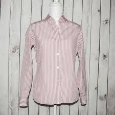 89 off charvet tops women charvet shirt from elvira u0027s closet on