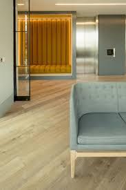 Schreibtisch F B O 70 Besten Commercial Public And Large Scale Interiors Bilder Auf