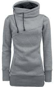 smart hoodie hooded sweater buy online now