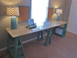 do it yourself home projects best 25 cheap desk ideas on pinterest cheap makeup vanity