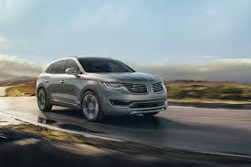 lincoln 2017 car 2017 lincoln mkx overview the news wheel