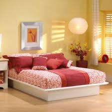 Bedroom Sets On Sale Bedroom Sets On Sale Our Best Deals U0026 Discounts Hayneedle