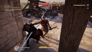 montage pc bureau assassin s creed origins kill 4 me montage