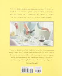 williams sonoma bride u0026 groom cookbook gayle pirie 9780743278553