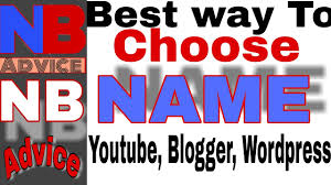 names for home design business modern attraktive namen how to choose best and attractive name for
