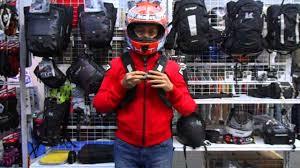 kriega r15 motorcycle backpack kriega r15 by holeshot motowear malaysia