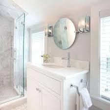 bathroom mirrors small u2013 psart co