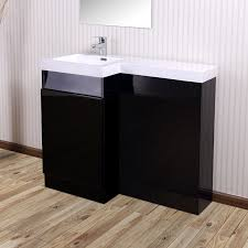 bathroom corner unit home decor bathroom vanity designs pictures