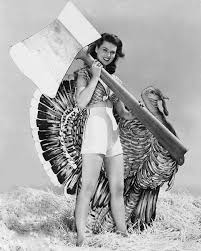 24 best vintage holidays thanksgiving images on