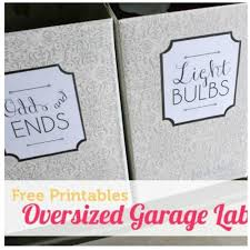 garage storage solutions archives hello i live here