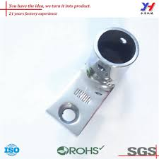 faucet cover faucet cover suppliers and manufacturers at alibaba com