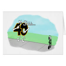funny birthday for coworker greeting cards zazzle co uk