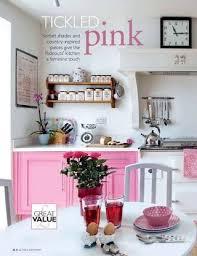 Pink Kitchen Blinds The 25 Best Pink Kitchen Blinds Ideas On Pinterest Pink Kitchen