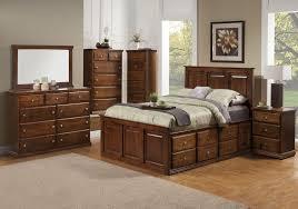platform bedroom suites bedroom suites