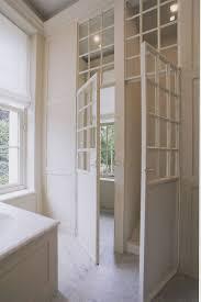 White 2 Panel Interior Doors by White 2 Panel Interior Doors Design Ideas Photo Gallery
