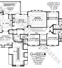 Home Design Utah County The Christopher Custom Home Plans From Utah County Builders 2