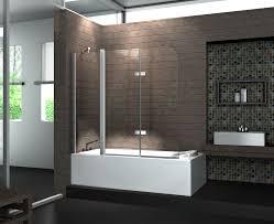 Badezimmer Badewanne Dusche Deko Ideen Badewanne Herrlich Badideen Modern Fr Modern Ziakia