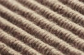 Floor Carpets Collis Carpets