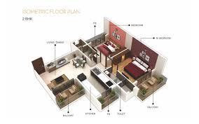 isometric floor plan floor plan 6 u2013 krishh celestia