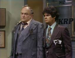 thanksgiving episode cemented wkrp s place in history the blade