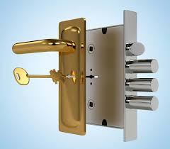 Mortise Interior Door Hardware Doorknobs Buying Guide