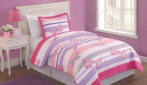 twin girls bedding set heartwood forest girls bedding collection by frank lulu nurse resume