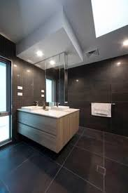 Number One Bathroom Caesarstone Gallery Kitchen Bathroom Pinterest Bathroom