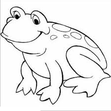 Rattlesnake Coloring Page 17 Printable Coloring Pages For Kids Reptile Coloring Pages