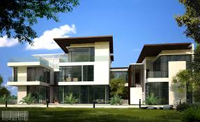 ideas contemporary bungalow house design home picture full size