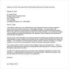 cover letter length academic cover letter sle letter template