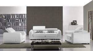 canap fauteuil pas cher ensemble canapé fauteuil pas cher idées de décoration intérieure