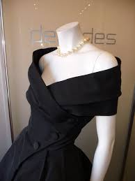 robe mariã e vintage best 25 dress ideas on vintage white