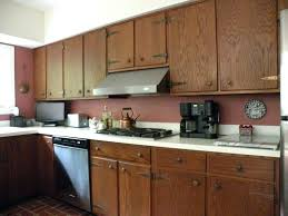 kitchen cabinets pulls and knobs discount kitchen hardware stores thelodge club