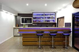 bar designs modern home bar designs modern home bar designs modern home bar