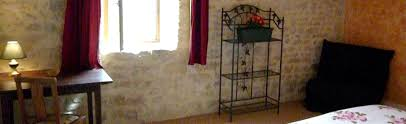 chambre hote calvados chambres d hotes normandie calvados bayeux chambres table d