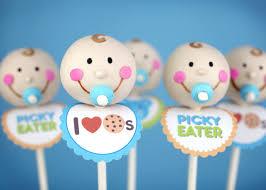 cake pops baby shower bakerella archives baby shower diy