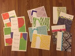 thank you cards bulk friendship wholesale thank you cards bulk in conjunction with
