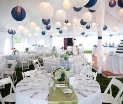 ri wedding venues 25 of the best wedding venues in newport rhode island