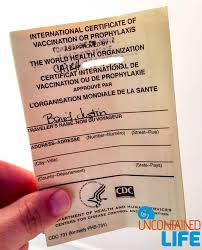 Louisiana travel vaccinations images How to get safe and cheap vaccinations in bangkok uncontained life jpg