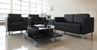 Home Office With Sofa Sofa Unique Design Awesome Office Furniture Sofa Home Office With