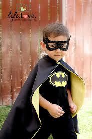 Batman Costume Halloween 20 Batman Costumes Ideas Diy Batman Costume
