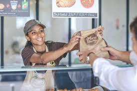 emploi chef de cuisine lyon offre emploi manager de secteur lyon 69000 recrutement cdi