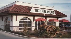 family garden inn laredo tx home taco palenque