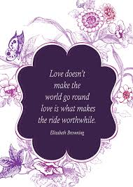 Quotes For Wedding Cards Traditional Wedding Quotes
