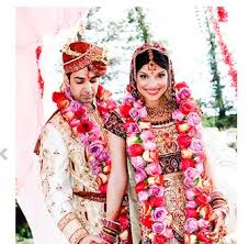 indian wedding garland wedding garlands pictures all pictures top