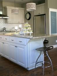 cabinets for kitchen island home design ideas